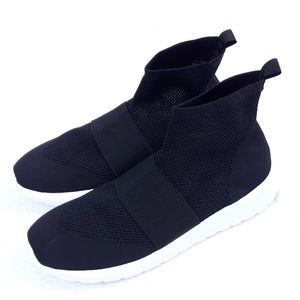 Dolce Vita Women's Future Sneaker